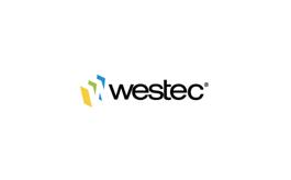 美国洛杉矶工业展览会WESTEC