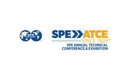加拿大卡尔加里石油天然气展览会ATCE