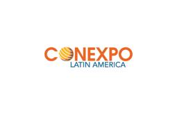 智利圣地亚哥工程机械展览会Conexpo Latin America