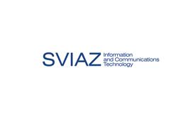 俄罗斯莫斯科通讯展览会Svaiz ICT
