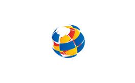 比利时布鲁塞尔标签包装印刷展览会LABELEXPO Europe