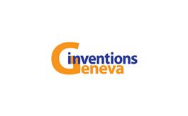 瑞士日内瓦发明展览会Inventions