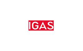 日本东京印刷技术及解决方案展览会IGAS