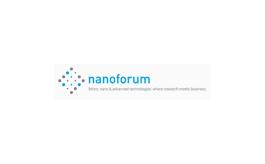 意大利罗马纳米技术展览会Nano Innovation Rome