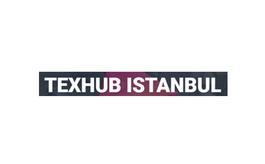 土耳其伊斯坦布尔纺织面料展览会TEXHUB ISTANBUL