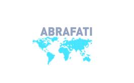 巴西圣保罗涂料展览会Abrafati