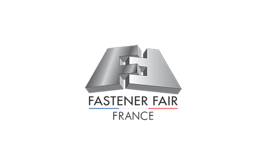 法國巴黎緊固件展覽會Fastener France
