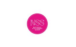 美国纽约文具展览会National Stationery show