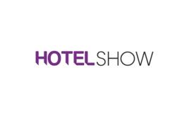 韩国酒店用品展览会Hotel Show