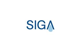 西班牙马德里水处理展览会SIGA