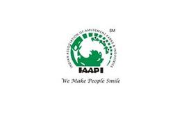 印度孟買主題公園及游樂設備景觀展覽會IAAPI INDIA