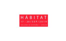 西班牙瓦伦西亚家具展览会HABITAT