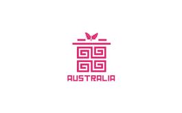澳大利亚墨尔本礼品及家庭装饰展览会Aus Gift Expo