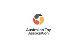 澳大利亚墨尔本玩具展览会Toy Hobby & Licensing