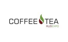 俄罗斯莫斯科咖啡和茶展览会Coffee Tea Rusexpo