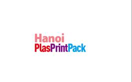 越南河內塑料橡膠展覽會Hanoi Plas Vietnam
