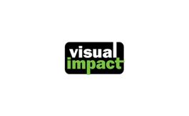 澳大利亞悉尼廣告展覽會visual impact