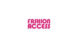 香港時尚配飾展覽會Fashion Access