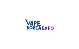 韓國首爾電子煙展覽會Vape Korea Expo