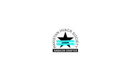 巴基斯坦卡拉奇商用空調覽會HVACR Expo