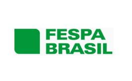 南美丝网印刷展览会FESPA Brazil