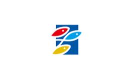 廣州國際觀賞魚及水族器材展覽會AQUARAMA
