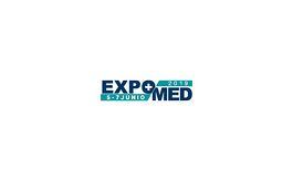 墨西哥醫療用品展覽會EXPOMED