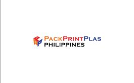 菲律賓馬尼拉塑料橡膠原材料工業展覽會Philippines PPP