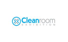 土耳其伊斯坦布尔生物洁净室展览会Cleanroom