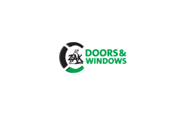 印度新德里门窗展览会DOORS & WINDOWS EXPO