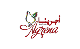 埃及开罗家禽畜牧产业展览会AGRENA