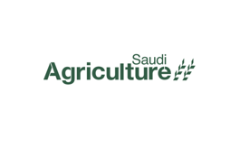 沙特农业展览会Saudi Agriculture