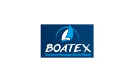 波蘭波茲南游泳裝備及水上運動展覽會BOATEX