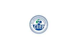 上海國際臨床檢驗設備及用品展覽會CEEP