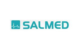 波蘭波茲南醫療用品展覽會SALMED
