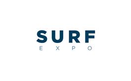 美國奧蘭多沙灘及水上運動用品展覽會秋季Surf Expo
