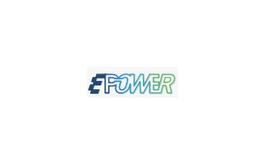 上海电力电工设备展览会EPOWER