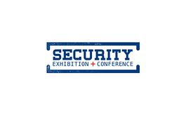 澳大利亞悉尼安防展覽會Security Exnibition&Conference