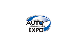 澳大利亞墨爾本汽車配件及售后服務展覽會AAAE