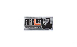 印尼雅加達叉車設備及配件展覽會Forklift truck