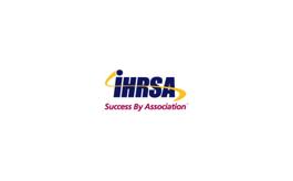 美國圣地亞哥健身器材展覽會IHRSA