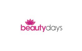波兰华沙美容美发展览会Beauty Days
