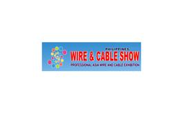 菲律宾马尼拉电线电缆展览会WIRE&CABLE PHILIPPINES
