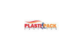 巴基斯坦拉合尔塑料橡胶及印刷包装展览会Plastic&Pack