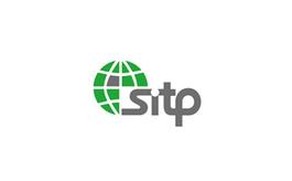 阿爾及利亞阿爾及爾工程機械展覽會SITP