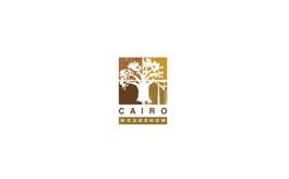 埃及开罗木工机械展览会CAIRO WOODSHOW