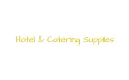 卡塔尔多哈酒店用品展览会HOSPITALITY QATAR
