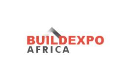 坦桑尼亞工程機械展覽會Buildexpo Africa