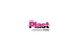 秘魯利馬塑料橡膠展覽會EXPOPLAST PERU