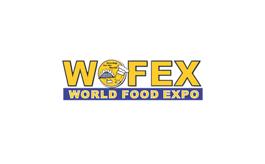 菲律賓馬尼拉食品展覽會World Food Expo